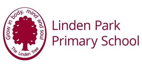 Linden Park Primary School Tour - Wednesday 6 November, 2019 tickets