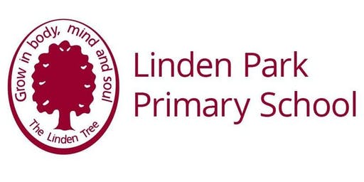 Linden Park Primary School Tour - Wednesday 6 November, 2019