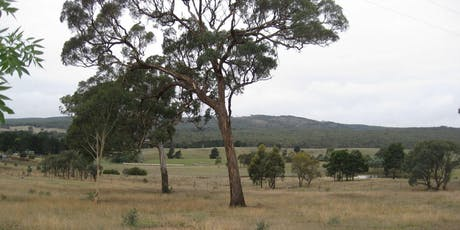 Revegetation for Small Farms Workshop tickets