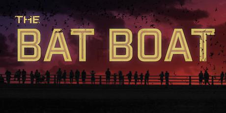 WRISE Austin Chapter Bat Boat Tour! tickets
