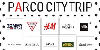 SMP TRIP_08.04 PARCO CITY TRIP