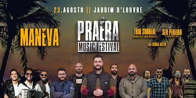 PRAÊRA MUSIC FESTVAL