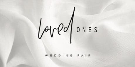 Loved Ones Wedding Fair Marlborough tickets