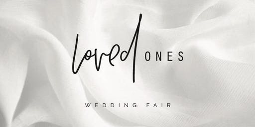 Loved Ones Wedding Fair Marlborough