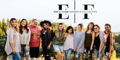 Ebb & Flow Women's Collective