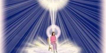 Full Moon Meditation-Guru Purnima