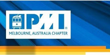 PMI MC & KPMG Breakfast Event - Future of Diversity in Project Management  tickets