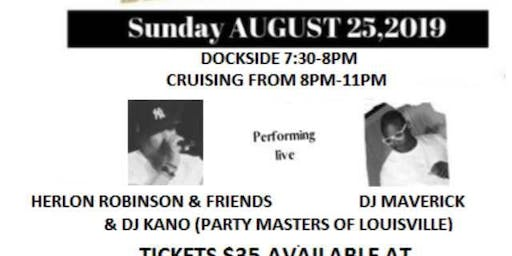 KLB FAMILYFIRST FIRST ANNUAL BELLE CRUISE