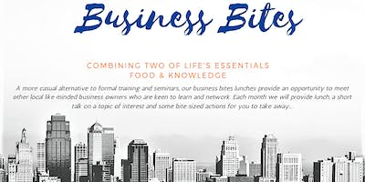 Business Biteshttps://www.eventbrite.com.au/d/local/events/
