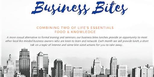 Business Biteshttps://www.eventbrite.com.au/d/local/events/