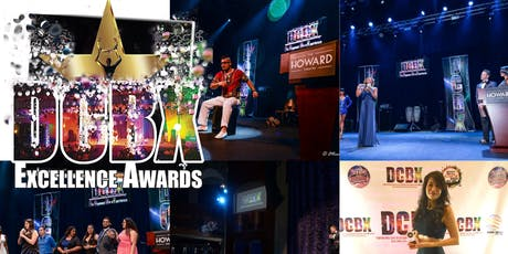 "4th Annual DCBX Excellence Awards!  ""Celebrating Culture in our Community"" tickets"