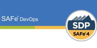 SAFe® DevOps 2 Days Training in San Diego, CA