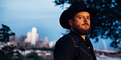 PAUL CAUTHEN + KYLE CRAFT tickets