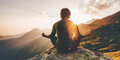 Meditation & Mindfulness Seminar