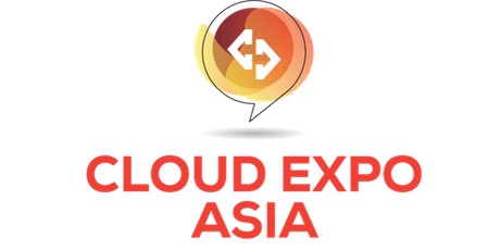Cloud Expo Asia, Singapore 2019 tickets