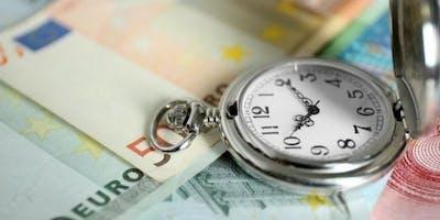 Votre Prêt de particulier à particulier facile et rapide. Une solution à votre projet de financement très facile et très rapide arrangé entre particuliers sans passer ...