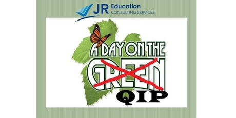 A Day On The QIP (Perth) tickets