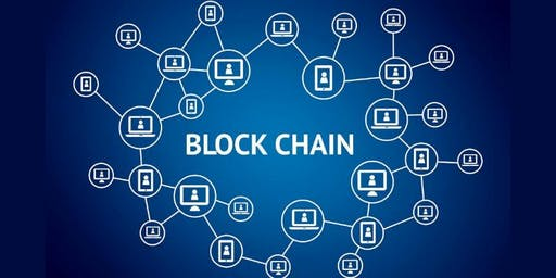 Introduction to Blockchain Bootcamp
