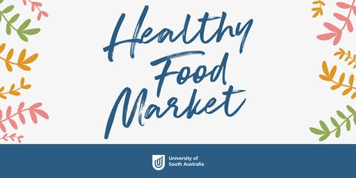 UniSA Healthy Food Markets