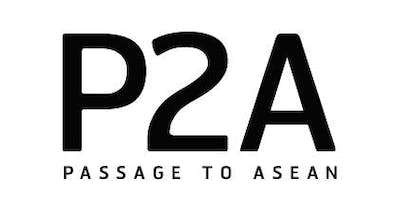P2A Meeting - Indonesia Chapter