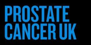 Prostate Cancer Awareness Presentation