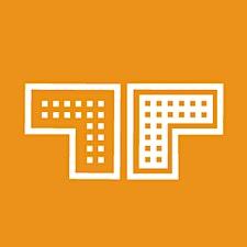TüftelAkademie  logo