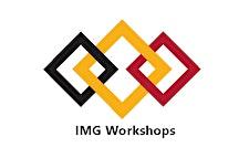 IMG Workshops logo