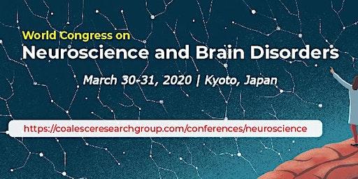 Brain Disorders 2020