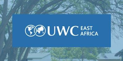 UWC East Africa Opening