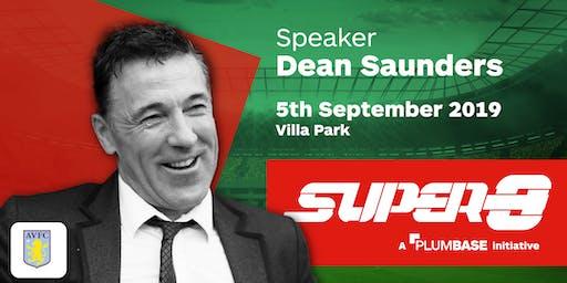 Super8 - Villa Park