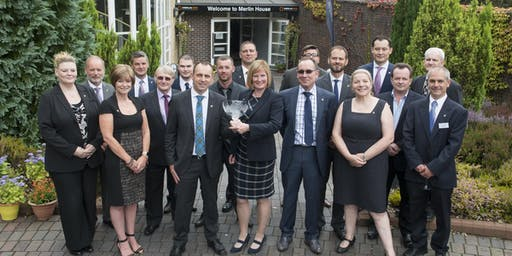 Selling your business? Find out why Merlin ERD and Woollard and Henry became employee owned
