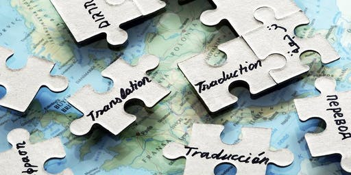 Neural Machine Translation and the Translation Professions