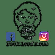 rock.leaf.moss. logo