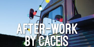 After-Work by CACEIS