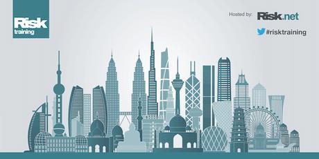ALM & Balance Sheet Optimisation 2019 Singapore tickets