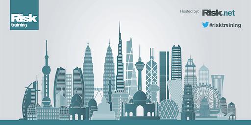 ALM & Balance Sheet Optimisation 2019 Singapore