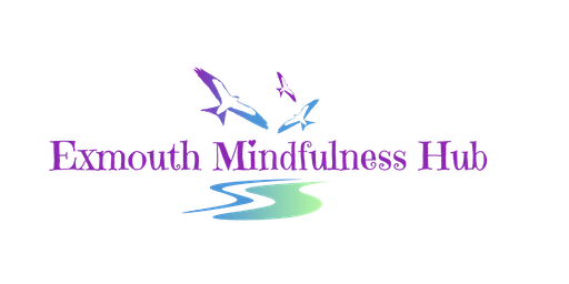 Mindfulness Hour November 2019
