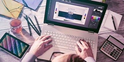 Crossmedia: Preprint für Medientechnologen