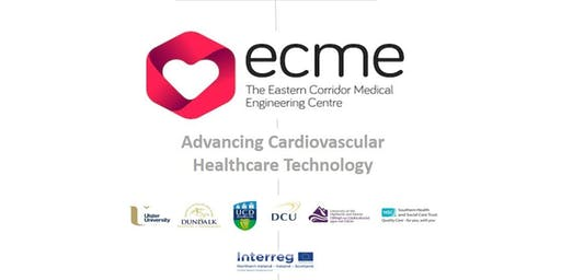 Eastern Corridor Medical Engineering Centre - Industry Engagement Showcase