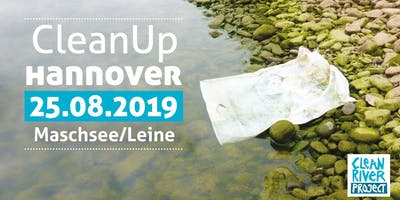 CleanUp Hannover