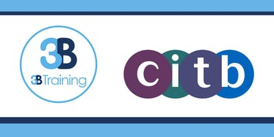 CITB Grants and Funding: What's available and how to access it?