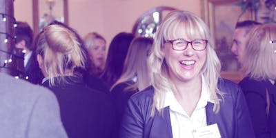 Chamber Local: Newcastle City Centre Monthly