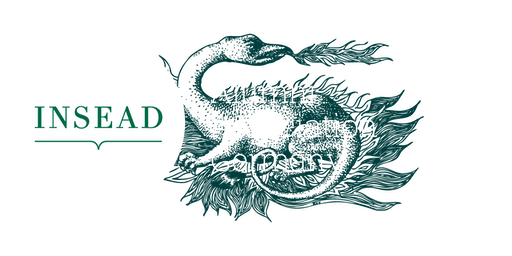 IAAG: Frankfurt - Young Alumni Special