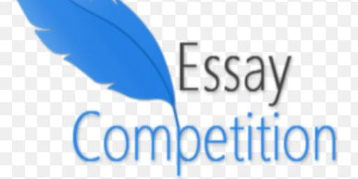 Hindi and English essay Contest