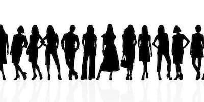 Cheshire Ladies Business Club