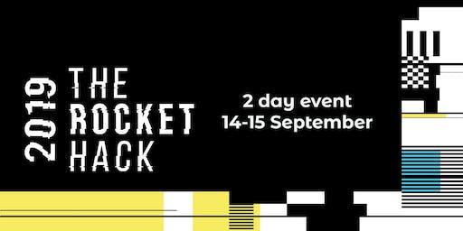 The Rocket Hack