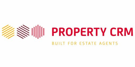 PropertyCRM Sept 2019 Seminars - Limerick tickets
