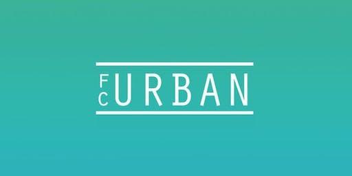 FC Urban PRS Tue 16 Jul