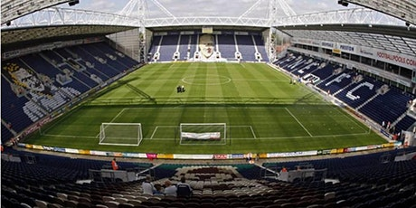 Preston North End FC -Vs- Nottingham Forest FC (Mon 13th Apr 2020, 15.00)  tickets