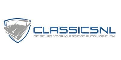 CLASSICSNL 2019